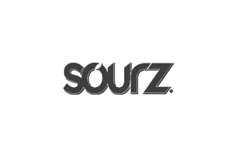 SOURZ Germany